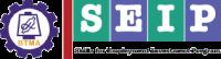 btma-seip-logo-v1