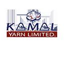 Kamal Yarn Limited