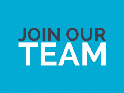 join-our-team-1080x630