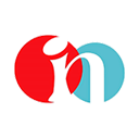 Impress Newtex Composite Textile Mills Limited