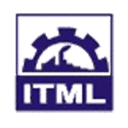 Ismail Textile Mills Limited